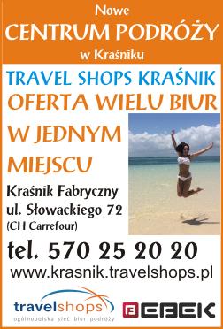 Krasnik24